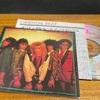 1982年 『オリエンタル・ビート』Oriental Beat / ハノイ・ロックス(Hanoi Rocks)