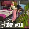 【Sims4 BP】#11 宝物