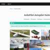 Q129:ArduPilotって何?