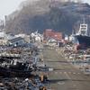 南海トラフ巨大地震は東日本大震災11回分の被害!?富士山噴火と連動すると日本はどうなってしまうのか?
