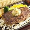 【オススメ5店】都営三田線(新板橋~西高島平)(東京)にある洋食が人気のお店