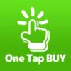 お小遣いで投資 1000円からアプリで始める「One Tup BUY」が面白い