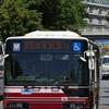 6/2 小田急バス