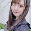lasiblog.jp