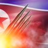 北のミサイル発射について