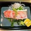 【オススメ5店】御殿場・富士・沼津・三島(静岡)にあるかに料理が人気のお店
