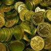 ジャパリコインが外国為替市場で取引をスタートしました。希少価値が高すぎて悲劇が…