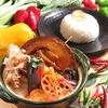 【オススメ5店】川越(埼玉)にあるスープが人気のお店
