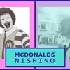 西野亮廣とマクドナルドの類似点
