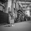 京急蒲田駅スナップ #2