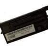 新品DELL M9602互換用 大容量 バッテリー【M9602】7Wh 3.7V デル ノートパソコン電池