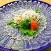 【オススメ5店】延岡市・日向市(宮崎)にある創作和食が人気のお店