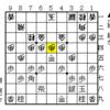 将棋ウォーズ級位者の対局を見て勝手にアドバイスすることにした