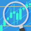 まずは投資をやってみよう。脱サラに備える証券口座開設の3ステップ