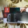 そろそろ買っちゃう?ニンテンドースイッチ(Nintendo Switch)2