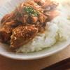 豚のカツレツ トマト煮込み ノンストップレシピ 2017/4/17