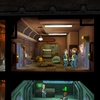 Fallout Shelter 始めました