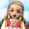 【もうすぐお花見】アンルシアの恵み