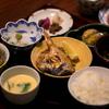 日本旅行2017年4月京都柊家別館⑧🍴
