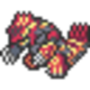 第9回SPLオフ優勝構築(ウルトラGS)R式グラゼルネデマル