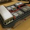 ● リーフのバッテリー再生工場が浪江町にオープン。半額以下で提供予定