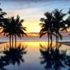 ベトナム ダナン 毎日2回無料エステが受けられるプライベートヴィラ(フュージョン マイア リゾート)