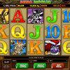 3月に13億円の賞金が当選。オンラインカジノで注目のジャックポット3機種に世界の熱い視線が集まる。