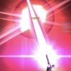ガンブレモバイル奮戦記94ーイベント「宇宙翔ける海賊」はまず超級Aをボーナス345%アップで周回します!