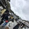 スピ広島旅🚗💨3/21