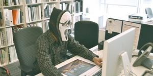 パソコン教室の閉校を考える前に、目の前のパソコンを使って副業せよ!