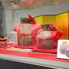 熊本博物館企画展「遺跡発掘速報展」
