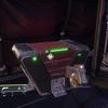 【Destiny2】クレート(宝箱)の中身は何だろな?を検証