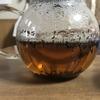 上手く淹れられなかった紅茶を5日間、色々な淹れ方で検証した