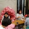 #新長田本町筋商店街#カギのヤマモトヤママです