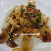 ローカルご飯 in 香港。寒くなってくると小さな鍋に入ったおかずが美味しい!