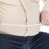 ぽっこりお腹、内臓脂肪を減らすためには