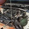 日産中古部品あります!180SX・シルビア・スカイライン・キャラバン・エルグランド・セレナ・その他日産車!!