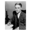 The Great Gatsby 華麗なる偉大なギャッツビー
