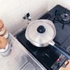 茹でる沸かすのプロ!使い勝手No.1は柳宗理の片手鍋
