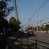 緑ヶ丘(八尾市)