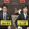 斎藤誠厩舎の調教プロファイル