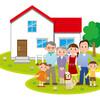 子育て世帯、かなり使える5つの税制。