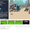 【新作無料アセット】FF風の横画面ターンバトルシステム「RPG Battle」/ 複数のテクスチャを1枚にまとめるアトラス化「Atlas Maker」/ UnityのPlayer Prefsを拡張してあらゆる型に対応「Player Prefs Plus」