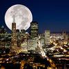 いよいよ明日が2017年のスーパームーン!!ただ、巨大地震を誘発することも!?
