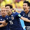 究極奥義「PK奪取&退場」を開始3分で発動させた日本代表がコロンビアの名将ぺケルマンの戦術&分析をぶっ壊して見事勝利!