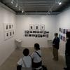 【写真展】京都造形芸術大学・2019年度卒業生有志「KUGIRI」@gallery176