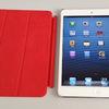 新型iPad mini第2世代(iPadmini2)が2013年第3四半期、第3世代(iPadmini3)が2014年第1四半期発売、アナリスト