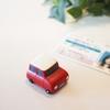 社会人の運転免許証取得 体験記① 自動車教習所 入校準備、費用などの概要と押さえておきたいポイント