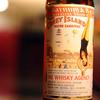 ザ・ウイスキーエージェンシー・サーカス オーヘントッシャン 1994 21年