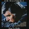 Jim Weatherly